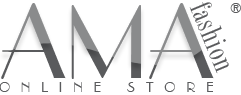 AMA Fashion Logo